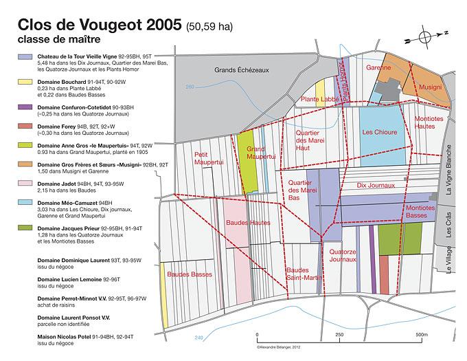 Clos de Vougeot 2005 - Page 2 Clos_vougeot_2005_final