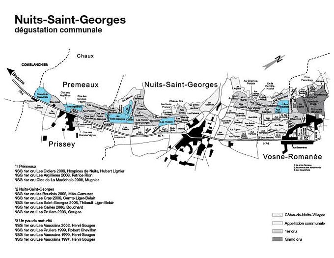 Commune de Nuits-Saint-Georges - Page 2 Nuits-saint-georges