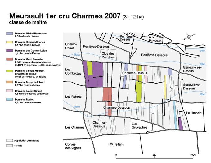 Dégustation Meursault-Charmes 2007 - Page 4 Meursault_charmes_2007_final